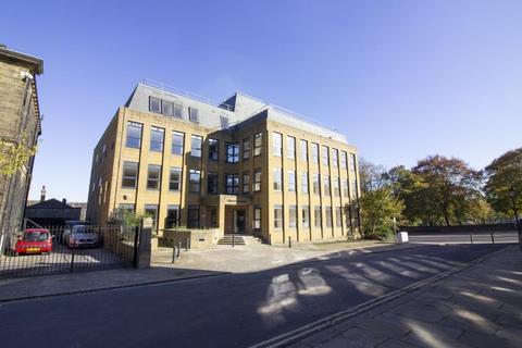 1 bedroom apartment to rent - Albert House, 1 Park Road, Halifax, HX1 2TU
