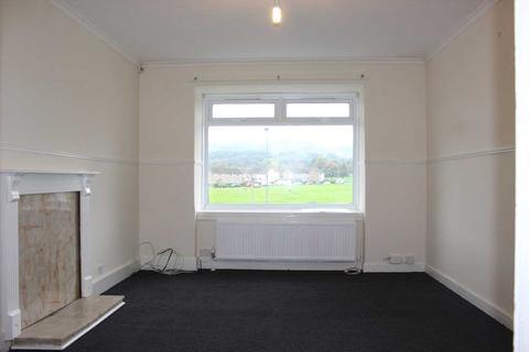 1 bedroom flat to rent - Fairway Avenue, Paisley