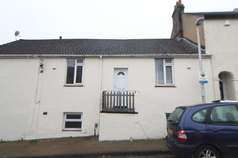 5 bedroom house for sale - Palmerston Road, Chatham, ME4