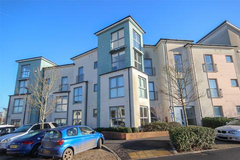 2 bedroom apartment for sale - Long Down Avenue, Cheswick Village, Bristol, BS16