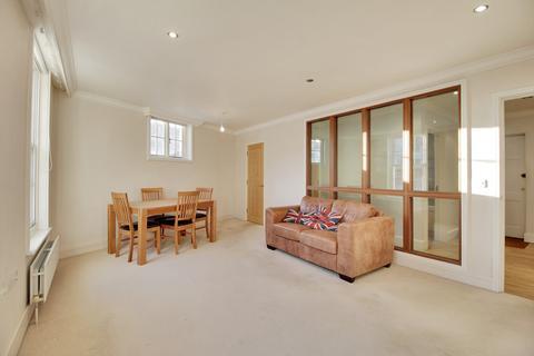 2 bedroom apartment to rent - Crescent Road, Tunbridge Wells