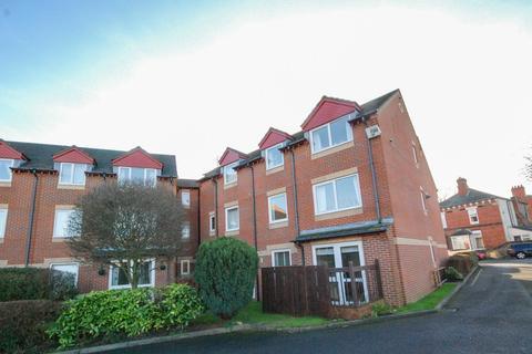 1 bedroom apartment for sale - Langholm Court, East Boldon