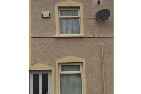 2 bedroom terraced house for sale - Church street , NP22