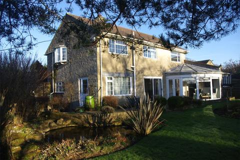 4 bedroom detached house for sale - Wagtails, 23 Axe Valley Close, Mosterton, Dorset, DT8