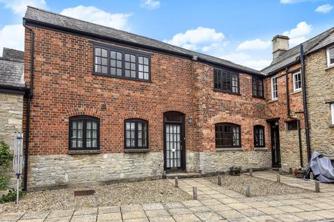1 bedroom flat for sale - Kidlington, Oxfordshire, OX5