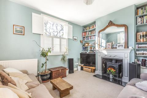 3 bedroom semi-detached house for sale - Archbishops Place, Brixton