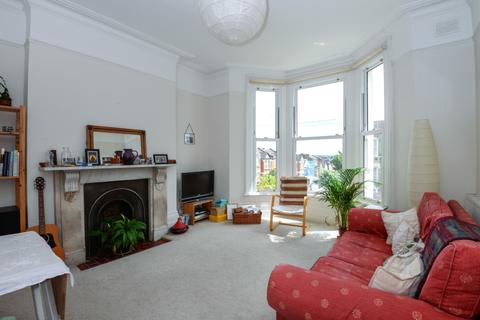 1 bedroom flat to rent - Blythe Hill Catford SE6