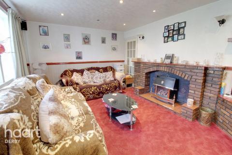 3 bedroom semi-detached house for sale - Holloway Road, Alvaston