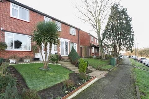 3 bedroom terraced house for sale - Sewardstone Gardens, Chingford, E4