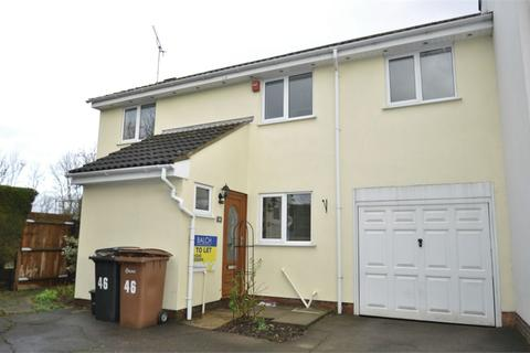 3 bedroom semi-detached house to rent - Barn Green, Springfield, Chelmsford, Essex