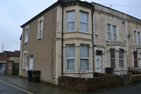 1 bedroom flat to rent - Felix Road, Bristol