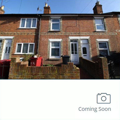 3 bedroom house to rent - Foxhill Road, Reading