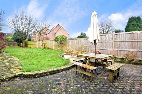 5 bedroom semi-detached house for sale - Brighton Road, Banstead, Surrey