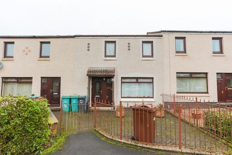 3 bedroom terraced house for sale - Westfield , Cumbernauld  G68
