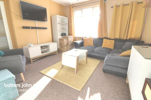 2 bedroom semi-detached house for sale - Cannock Road, Cannock