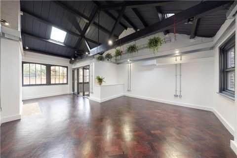 Office to rent - 1 Motley Avenue, Shoreditch, London, EC2A 4SU