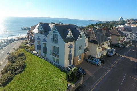 2 bedroom flat for sale - Michelgrove Road, Boscombe Spa, Bournemouth