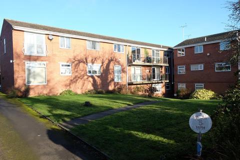 2 bedroom ground floor flat for sale - Windsor Court, Handsworth Road, Sheffield, S13 9DD