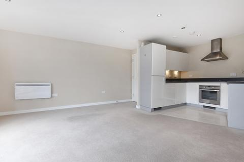 1 bedroom flat to rent - Durnsford Road London SW19