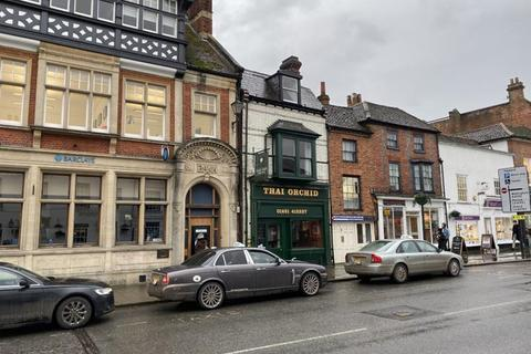 Restaurant to rent - 8 Hart Street, Henley-on-Thames, Oxfordshire