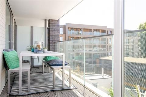 2 bedroom flat for sale - The Gallery, 290 Camberwell Road, London *Help To Buy Available*