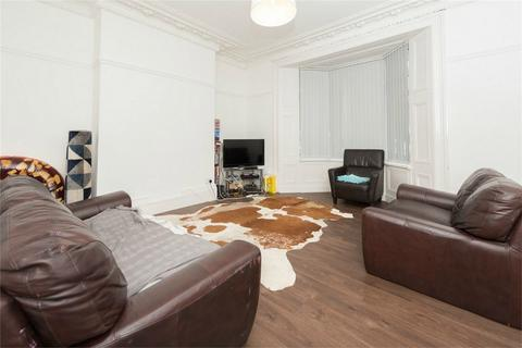 4 bedroom terraced house to rent - Alice Street, City Campus, Sunderland, Tyne and Wear