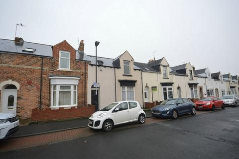 4 bedroom terraced house to rent - Westbourne Road, Nr Ciity Campus, SUNDERLAND, Tyne and Wear