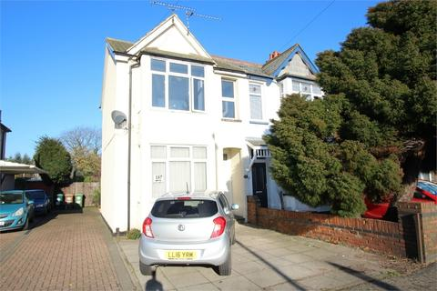 2 bedroom maisonette for sale - Feltham Road, Ashford, Surrey
