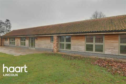 3 bedroom detached house to rent - Carrington