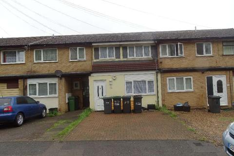 1 bedroom house share to rent - Downs Road, Luton LU1