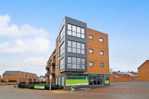 2 bedroom flat for sale - Dyson Drive, UXBRIDGE
