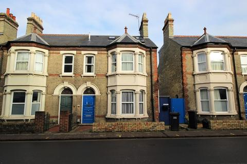 House share to rent - Mill Road, Cambridge