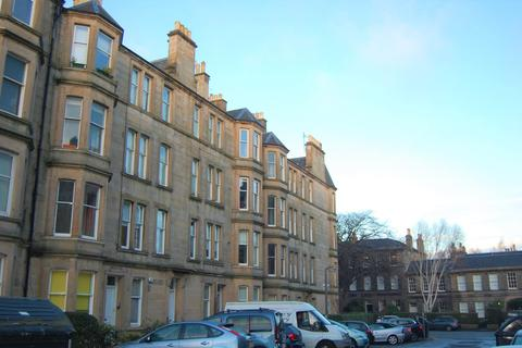 1 bedroom flat for sale - Comely Bank Street, Comely Bank, Edinburgh, EH4