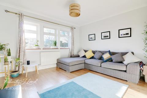 3 bedroom end of terrace house for sale - Kellaway Road, London