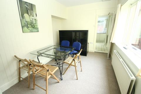 7 bedroom townhouse to rent - Elmwood Street, Sunderland