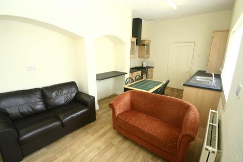 5 bedroom townhouse to rent - Elmwood Street, Sunderland, SR2