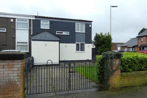 3 bedroom terraced house for sale - Langshaw Lea, Netherley, Liverpool