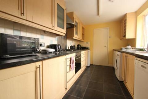 4 bedroom terraced house to rent - Princess Street, Sunderland, SR2