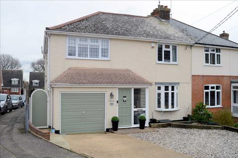 5 bedroom semi-detached house for sale - Well Lane, Galleywood, Chelmsford