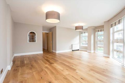 2 bedroom apartment for sale - Rivers House, Aitman Drive, Kew Bridge Road, Chiswick