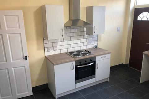 2 bedroom terraced house to rent - Selborne Street, Rotherham