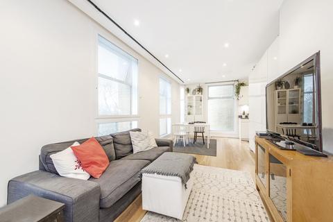 2 bedroom flat to rent - Highbury Crescent, N5 1RN