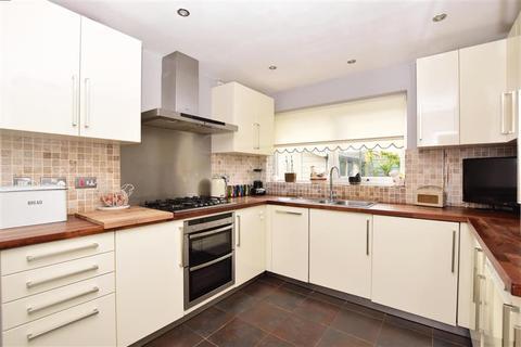 3 bedroom detached bungalow for sale - Helmdon Close, Ramsgate, Kent