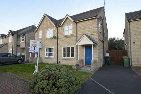 3 bedroom semi-detached house to rent - Thornhill Close, Gateshead, Tyne & Wear, NE11