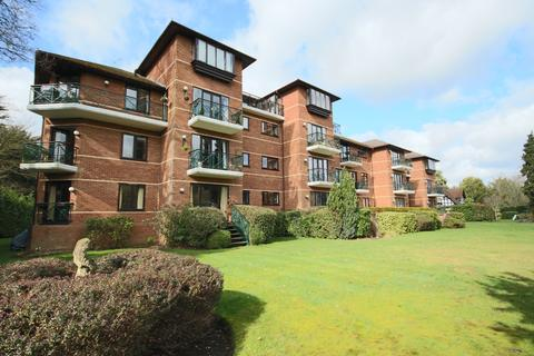 2 bedroom apartment for sale - Ray Mead Road, Maidenhead