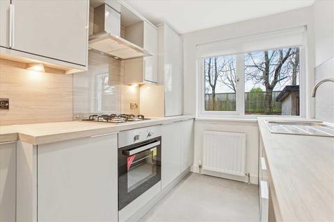 2 bedroom apartment for sale - Lochaber Place, East Mains, EAST KILBRIDE