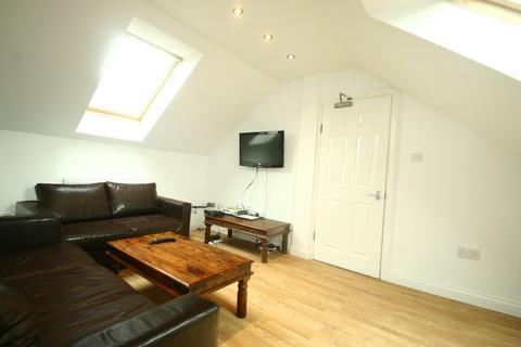 4 bedroom maisonette to rent - 65pppw - Fenham Road, Fenham, NE4