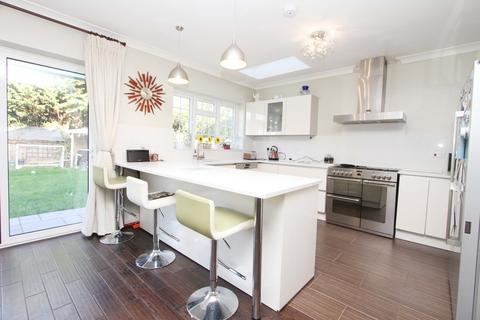 4 bedroom detached house for sale - Eastcote Road, Pinner