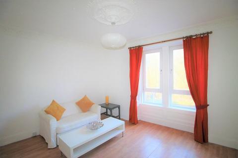 1 bedroom flat - Lochee Road, Dundee, DD2 2LB