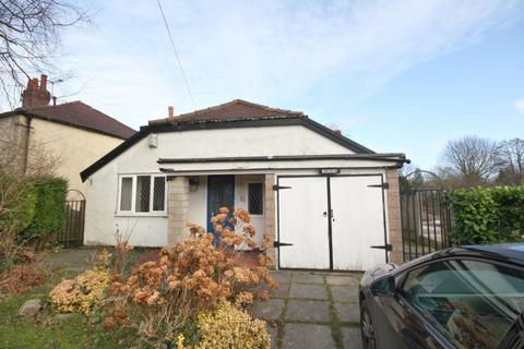 2 bedroom bungalow for sale - Green Lane,  Higher Poynton, SK12